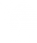 AJM_logo01_blanc_FondTransparent