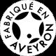 fabrique en aveyron-logo-NetB