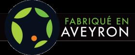 fabrique en aveyron-logo allonge-CMJN